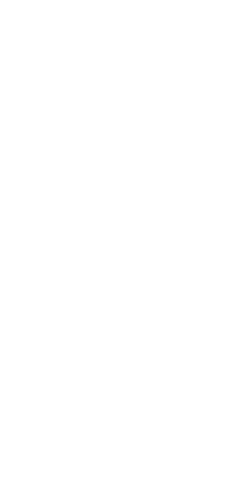 Silhouette of a bride, a potential customer of The Soulistics party, funk, soul, disco, Motown and top 20 band of Salt Lake City, Utah